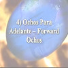 4) Forward Ochos
