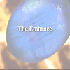 0) The Embrace