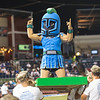 UWF Football vs. Virginia-Lynchburg 2019