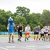 Founders Week 2019 - Day of Play at UWF