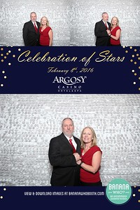 2016Feb8-Argosy-BananaWhoBooth-0022