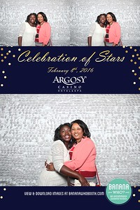2016Feb8-Argosy-BananaWhoBooth-0008