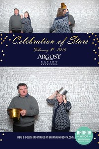 2016Feb8-Argosy-BananaWhoBooth-0016