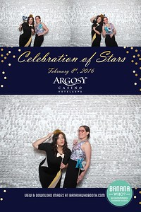 2016Feb8-Argosy-BananaWhoBooth-0004