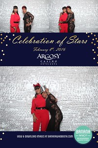 2016Feb8-Argosy-BananaWhoBooth-0012
