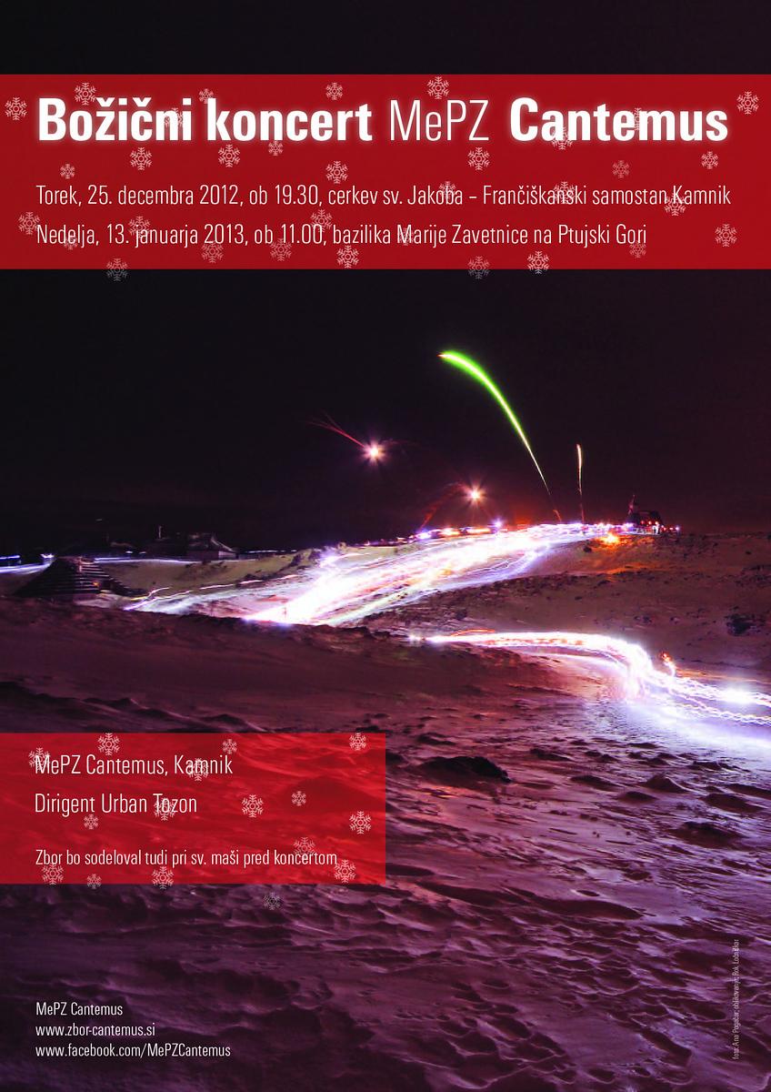 bozicni_koncert_2012