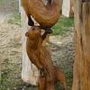 "<a href=""http://www.bearhollowwoodcarvers.com/index.html"">Wood Carver</a>"