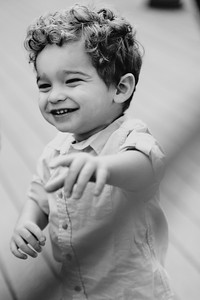 Philter_Photography-5639