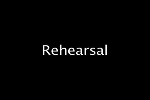 ari-ryan-video
