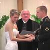 Wedding Ceremony part #2