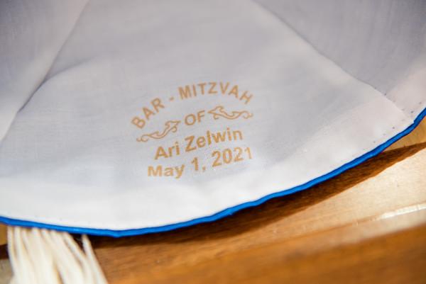 Mariana_Edelman_Photography_Cleveland_Bar_Mitzvah_Park_Synagogue_Ari_Zelwin_0009