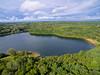 Perch Lake St. Croix County WI