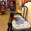 washingbaby at Build A Bear