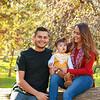 Ariana+Family2016-0164