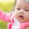 Baby Ariana-7007