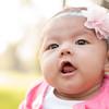 Baby Ariana-7013