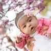 Baby Ariana-6969