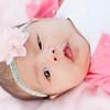 Baby Ariana-6843