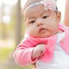 Baby Ariana-7046