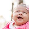 Baby Ariana-6999