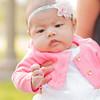 Baby Ariana-7044