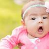 Baby Ariana-7051