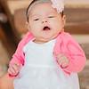 Baby Ariana-6884