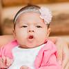 Baby Ariana-6883