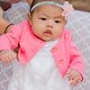 Baby Ariana-6962