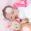 Baby Ariana-6826