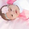 Baby Ariana-6818