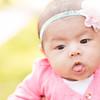 Baby Ariana-7038