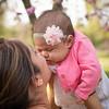 Baby Ariana-6980