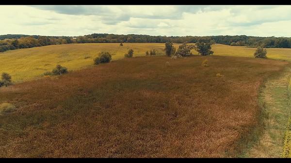 Fremont Farm