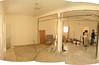 open room 1