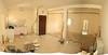 open room 3