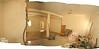 open room 4