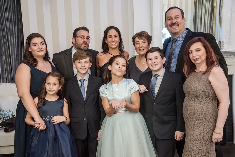Party Vienna preview Bat Mitzvah-3030
