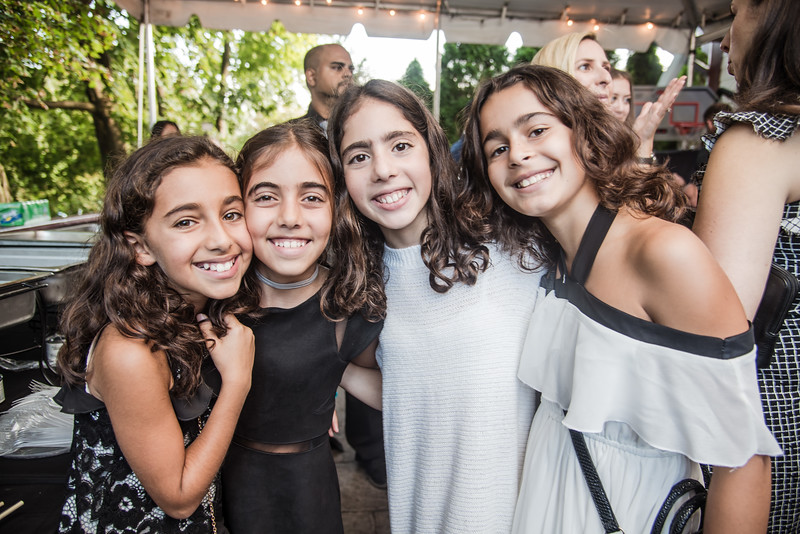 Party Vienna preview Bat Mitzvah-3127