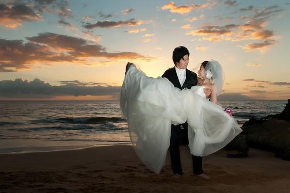 Poolenalena Beach-Nakano090813