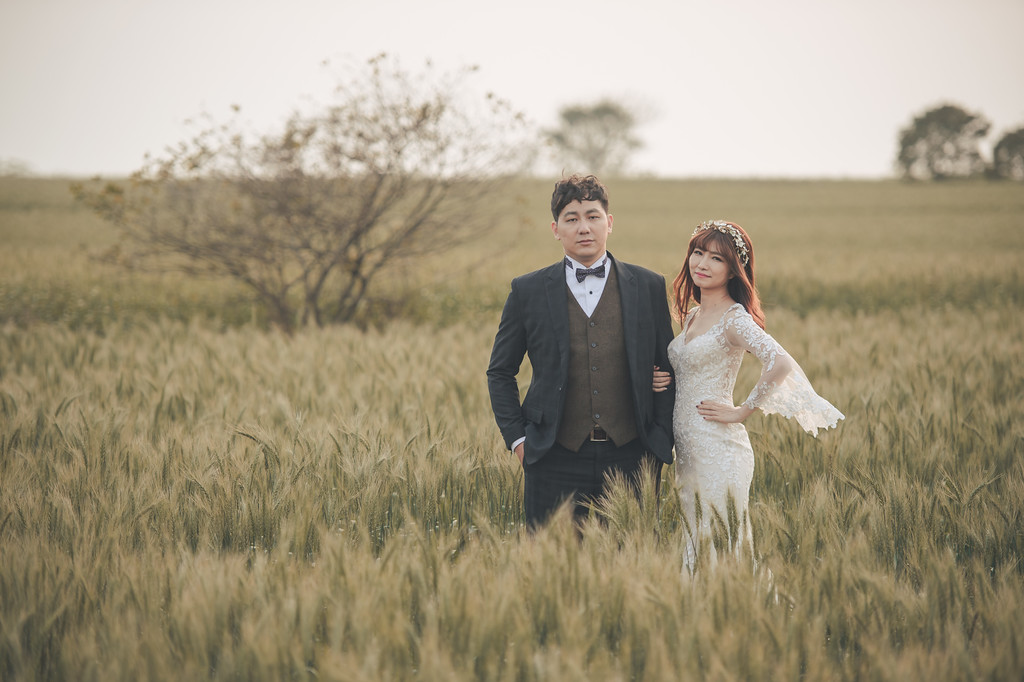 自助婚紗,婚紗包套,新娘造型,新娘秘書,金門自助婚紗