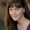Laura Norman headshot