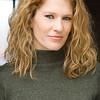 Karen LaMoureaux