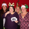 AristaCare Staff Holiday Party 2016