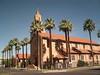 Historic First Presbyterian Church