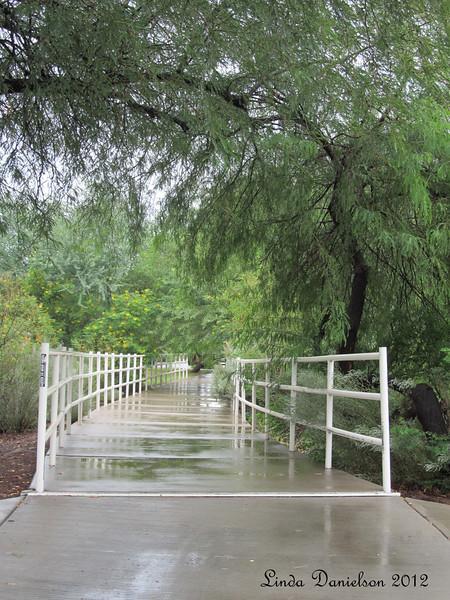 Tumbleweed Park, Chandler, AZ
