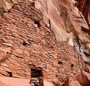 Arizona 2018 Heritage Sites