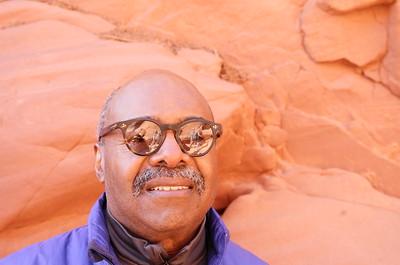 Arizona Antelope Canyon  Slots