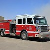 Arizona Apparatus : 53 galleries with 498 photos