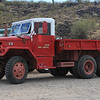 AZ State Fire ex-Forest Lakes 2 5 ton